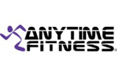 Anytime Fitness - Schererville, IN