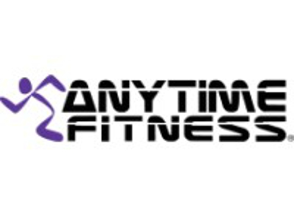 Anytime Fitness - Windsor, CO