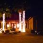 Christmas Light Installation & Removal