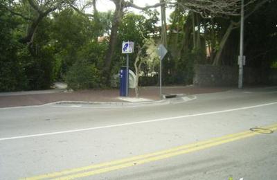 Abitare Condominium Association - Miami, FL