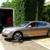 AL'S Mobile Tires Sales & Services