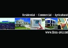 Foss Security Sioux Falls Sd