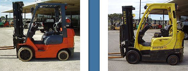 used forklifts4