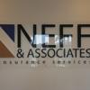 Neff & Associates Insurance Services