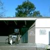 Precision Crankshaft Services Inc.