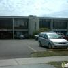 Westcoast Communication Services Inc
