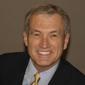 Dr. Craig Carlson DDS - San Antonio, TX