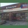 Jeff Stager - State Farm Insurance Agent