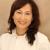 Amy A Chong, DDS