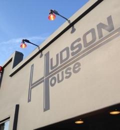 Hudson House - Redondo Beach, CA