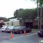 Children's Crisis Stabilization Unit - Tampa, FL