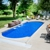 Stewart Dixon Aquatic Services LLC