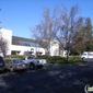 Oracle - Santa Clara, CA