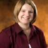 Dr. Amber Lynn Post, MD