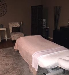 Pure Massage Therapy - Campbell, CA