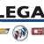 Legacy Chevrolet Buick GMC