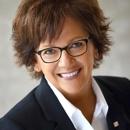 Edward Jones - Financial Advisor: Denise L Halverson