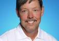 Allstate Insurance Agent: Mac Hodges - Meridian, MS