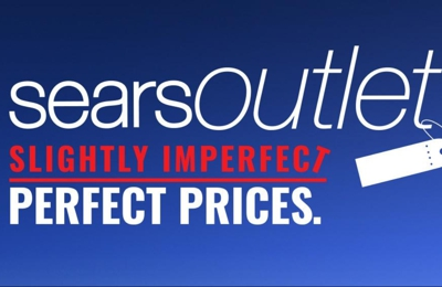 Sears Outlet - Pearl City, HI