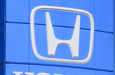 AutoFair Honda - Manchester, NH