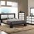 LAComfy Furniture Store