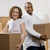 Home Safe Moving and Storage Inc