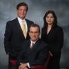 The Bobek Dragonas Group - Morgan Stanley
