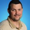 Jay Pirkle: Allstate Insurance