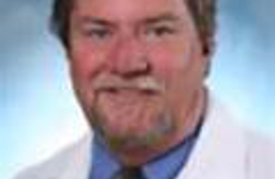 Dr. Frank T Lansden, MD - Key West, FL