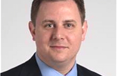Dr. Timothy J Crone, MD - Cleveland, OH