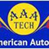 All American Auto Tech
