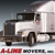 A-Line Movers, Inc.