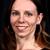 HealthMarkets Insurance - Lindsay Adams