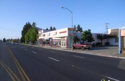 Domino's Pizza - Belmont, CA