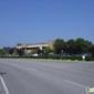 Grace Gospel Christian Church - San Mateo, CA