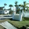 Villa Del Sol Mobile Home