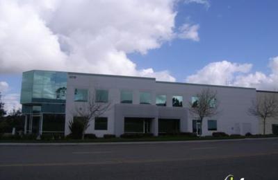 Americare Ambulance Service - San Diego, CA