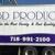 LBD Produce Inc.