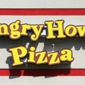 Hungry Howie's Pizza - Charlotte, NC