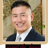 Ted Y.T. Fang, DDS