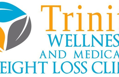 new image weight loss clinic gadsden al