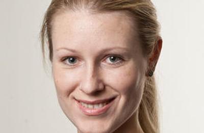 Aleksandra Gmurczyk, MD - Chicago, IL