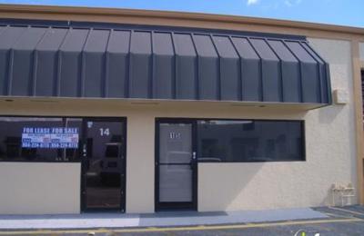 Watts New Electric - Margate, FL