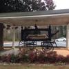Gene Davis Funeral Home - White Columns Chapel