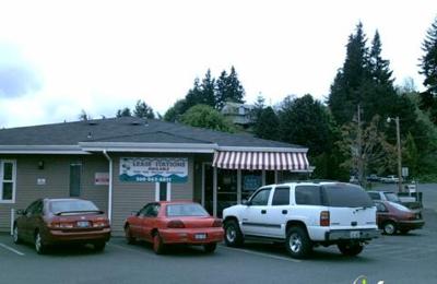 Soft Impressions Massage Therapy - Vancouver, WA
