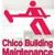 Chico Building Maintenance