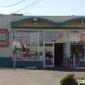 City Liquor - San Leandro, CA