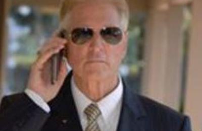 Andrew Lloyd Defense Attorney - Orange, CA