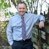 Dr. Johnny Shanks- Northside Family Dentistry