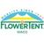 Waco Flower Tent